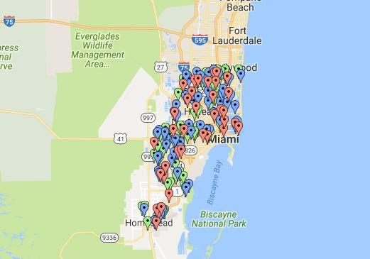 foreclosure-map