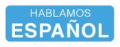 hablamos-espanol