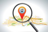 map-property-search-rdrc