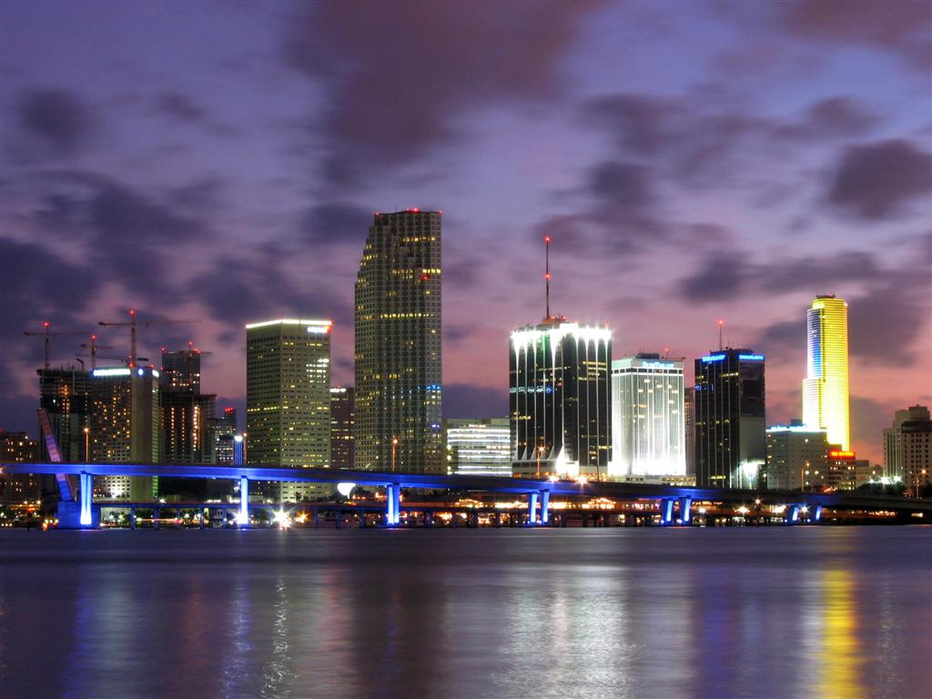 Search Homes For  Sale or For Rent (Lease) in SouthFlorida