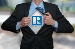 realtor-royal-dream-realty11