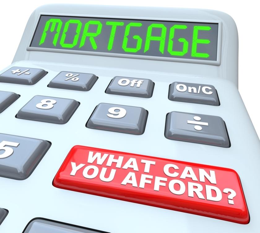 mortgage-calculator
